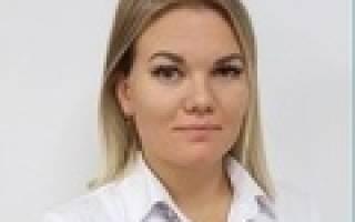 Лечение грыжи позвоночника без операции в красноярске