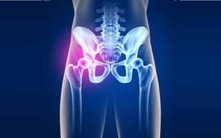 Боль в суставах и костях причины