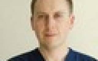 Замена тазобедренного сустава в москве где лучше сделать отзывы