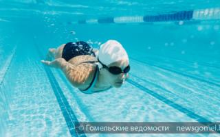 Можно ли заниматься тяжелой атлетикой при сколиозе