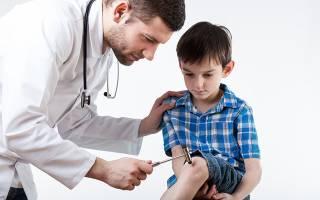 Ревматоидный артрит у детей отзывы