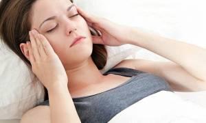 Как избавиться от шума в ушах при шейном остеохондрозе