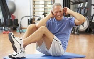 Упражнения при грыже грудного отдела позвоночника видео