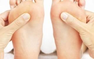 Лопаточная невралгия симптомы и лечение