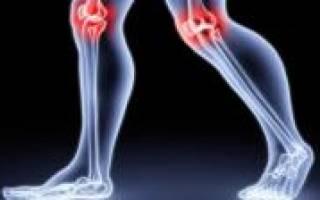 Узи коленного сустава в красноярске