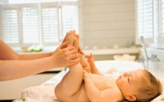 Дисплазия тазобедренных суставов массаж грудничку видео