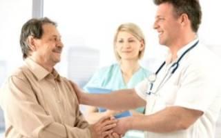К какому врачу обратиться с артритом