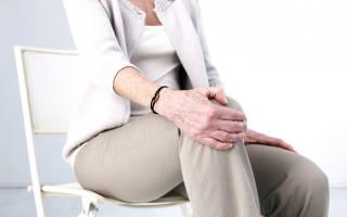 Лечебная физкультура при артрозе плечевого сустава видео