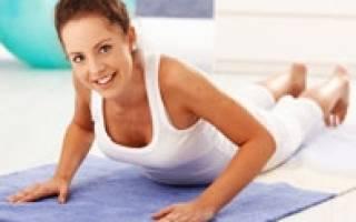 Как лечить шейный и грудной остеохондроз в домашних условиях