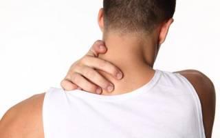 Как лечить грыжу позвоночника без операции шейного отдела