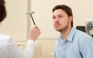 Невропатолог и невролог в чем