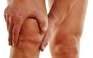 Сколько стоит операция по замене коленного сустава