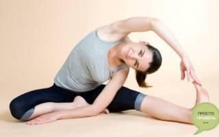 Норбеков суставная гимнастика для позвоночника видео
