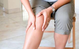 Артрит и артроз коленного сустава разница
