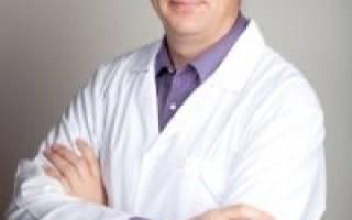 Артроз коленного сустава лечение врач