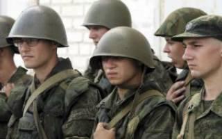 Сколиоз первой степени берут ли в армию