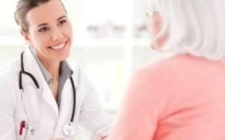 К какому врачу обращаться при остеоартрозе