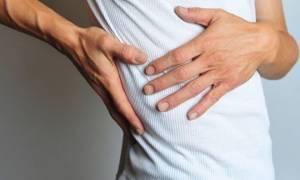 Какие уколы колят при межреберной невралгии