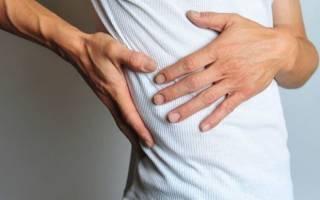 Обезболивающие уколы при межреберной невралгии