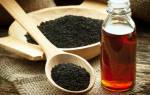 Как надо принимать тминное масло от артрита