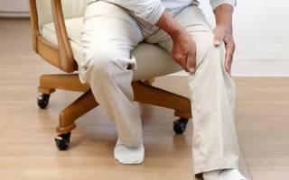 Поясничный остеохондроз при этом болят ноги трудно ходить лечение