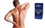Крем артродекс для суставов отзывы