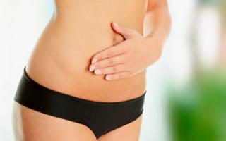 Околопупочная грыжа у взрослых лечение без операции