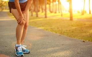 Артроз можно ли заниматься ходьбой