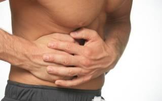Можно ли греть при невралгии и остеохондрозе
