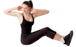 Гитт виталий демьянович упражнения при шейном остеохондрозе