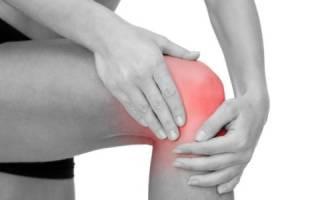Как избавиться от ревматоидного артрита