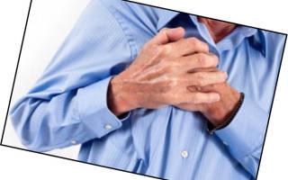Что делать если болят суставы пальцев рук
