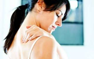Как вылечить боль в плечевом суставе и руке