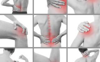 Криосауна при ревматоидном артрите отзывы