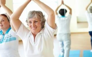 Остеопороз симптомы у женщин причины возникновения лечение