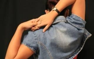Гимнастика при а розе плечевого сустава
