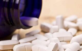 Эффективные препараты кальция при остеопорозе