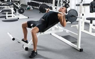 Фитнес при грыже поясничного отдела позвоночника