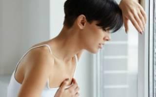 Как уменьшить боль при межреберной невралгии