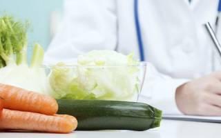 Почему при остеоартрозе нельзя есть помидоры