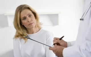 Ревматоидный артрит как психосоматическое заболевание