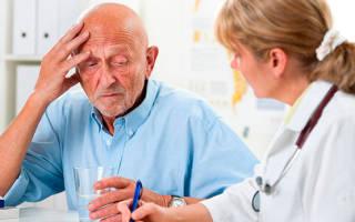 Невролог это кто и что лечит