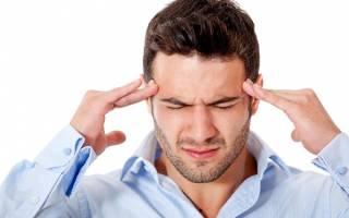 Симптомы неврологии у взрослых лечение