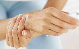 Лечение при болях в суставах