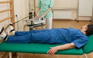 Артрит пальцев ног симптомы и лечение медикаментами