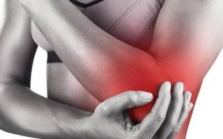 В каких случаях возможно перерасти артрит