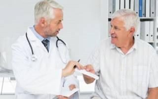 Как отличить инфаркт от межреберной невралгии