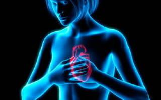 Межреберная невралгия стандарты диагностики и лечения