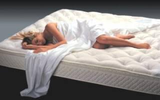 Как выбрать ортопедическую подушку при сколиозе