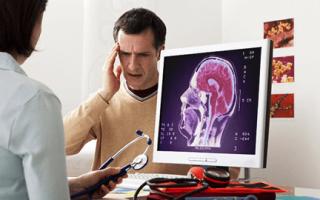 Невропатолог это врач который лечит